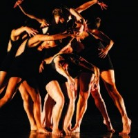 Perspective Dance Concert Fall 2015