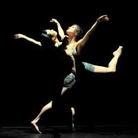 Dance Department - Informal Showing