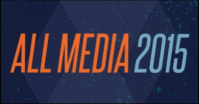 All Media: Annual Juried Exhibition