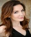 Tabula Poetica Presents Helene Cardona