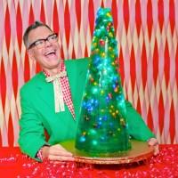 Charles Phoenix's Retro Holiday Slide Show