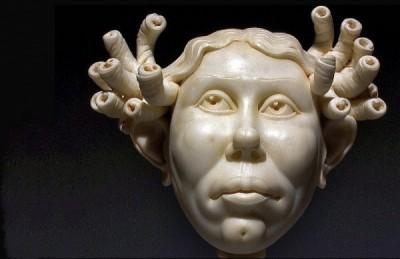 Marmo A Mano: Sculpture by Béla Bácsi