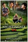 The Nightingale Film