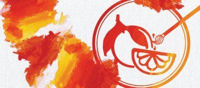 Orange Art Association - 19th Orange Open Juried Exhibition