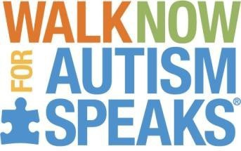 12th Annual Walk Now for Autism Speaks Orange County 5K Walk and Autism Resource Fair