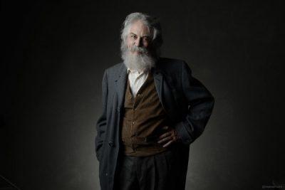 Walt Whitman Sings