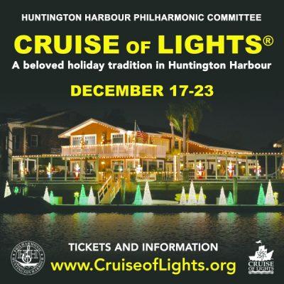 2015 Cruise of Lights(r)