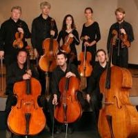 Live! at the Museum: Hutchins Consort Quartet