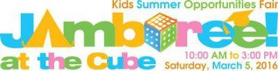 Parenting OC's Annual Summer Opportunities Jamboree