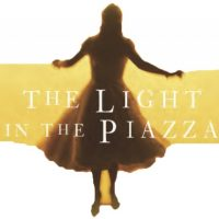 light_in_the_piazza_edit