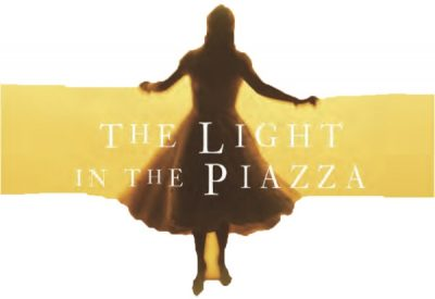 HB APA Presents The Light in the Piazza