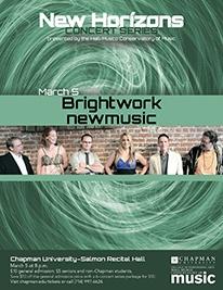 Brightwork Newmusic