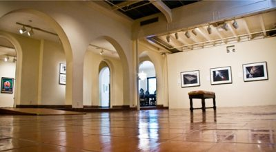 Contemporary Cuban Prints - Gallery Opening Recept...