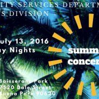 summer_concerts_website_flier.2016
