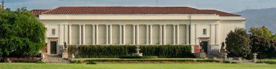 Art Access: San Marino and Pasadena