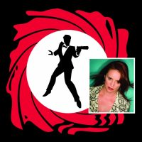 The Spy Who Loved Me Featuring Sheena Easton
