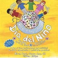 Dia del Nino/Day of the Child
