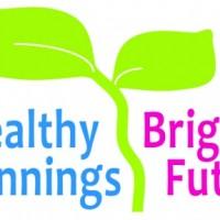 Healthy Beginnings, Bright Futures