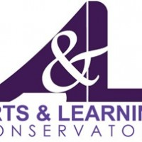 Performing Arts Summer Camps at Arts & Learning Studios
