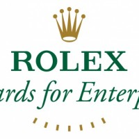 Exhibition of Rolex Awards for Enterprise's 40 Year Legacy