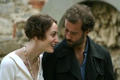 Cinema Italiano: Matrimoni E Altri Disastri - Weddings & Other Disasters (2010)