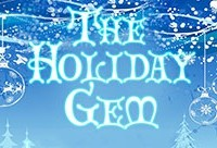 The Holiday GEM 2016