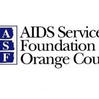 AIDS Services Foundation Orange county
