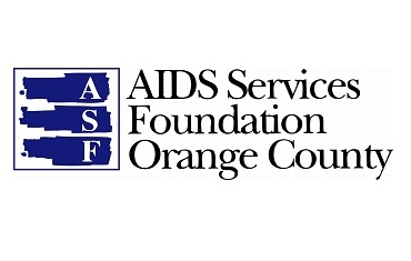 AIDS Services Foundation Orange county