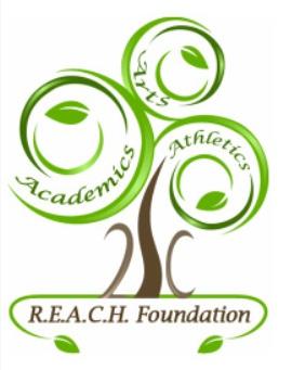 R.E.A.C.H. Foundation