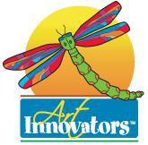 Art Innovators