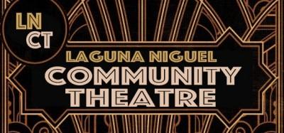 Laguna Niguel Community Theatre
