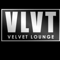 LV@VLVT - Live at Velvet Lounge