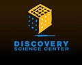 Discovery Cube Orange County- Impossible Science L...
