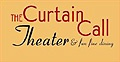 Curtain Call Dinner Theater, The