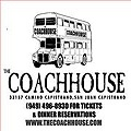 Coach House, The