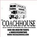 Coach House, The
