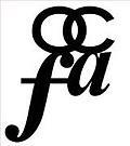Orange County Fine Arts, Inc