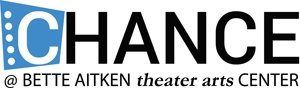 Chance Theater