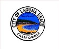 City of Laguna Beach Arts