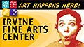 Opportunity: Curator (Exhibition Program Coordinat...