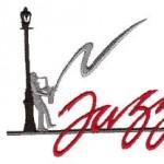 Laguna Live Jazz:  Brian Clancy Quintet