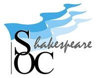 Backhausdance at Shakespeare Orange County