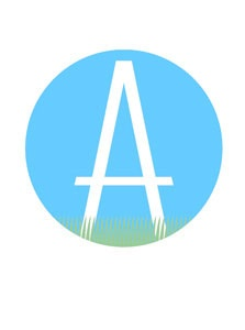 Santa Ana Arts District