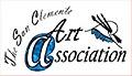 San Clemente Art Association - Demonstrations