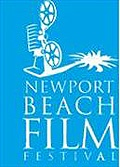 Newport Beach Film Festival Free Filmmaking Semina...