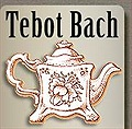Tebot Bach