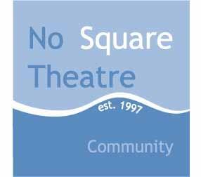 No Square Theatre