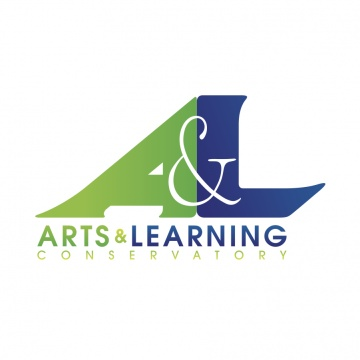 Arts & Learning Conservatory, Garden Grove