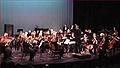 Yorba Linda Symphony Orchestra