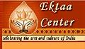 Ektaa Center